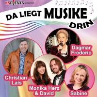 v_24711_01_Da_liegt_Musike_drin_2020_1_KS_Events.jpg