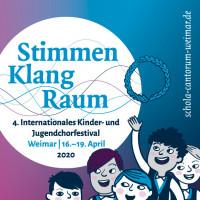 v_26925_01_Festivalkonzert_2020_1_Schola_Cantorum_Weimar.jpg