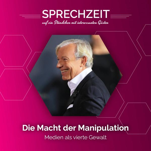 v_26651_01_Jo_Groebel_Sprechzeit_2020_MGT.jpg