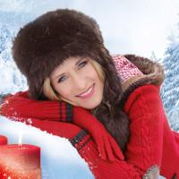 Stefanie Hertel: Märchenhafte Weihnacht