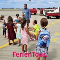 v_28302_01_FerienTour_2021_1_Flughafen_Erfurt.jpg