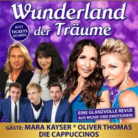 v_24459_01_Wunderland_der_Traeume_2020_1_Hainich.jpg