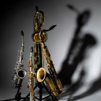 v_27710_01_Bach_Jazz_Pop_2021.jpg