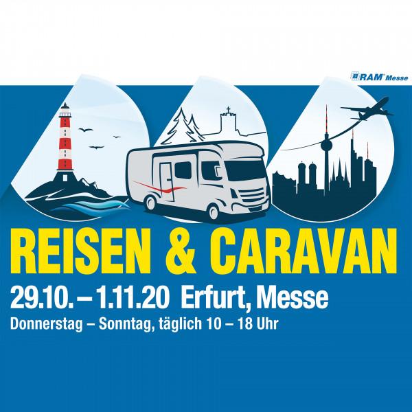 v_28032_01_Reisen_und_Caravan_2020_5_RAM.jpg