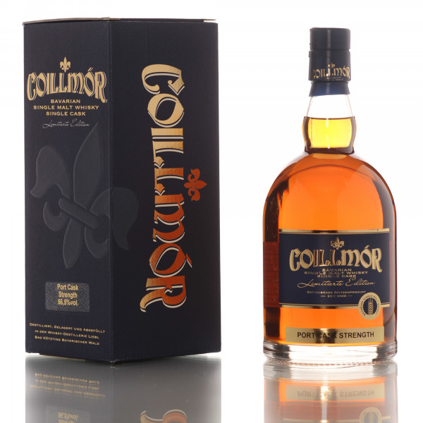 v_28049_Whisky_Congnac_Gin_Rum_2020_1_Weinmanufaktur_Erfurt.jpg