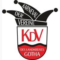 v_26609_01_Karneval_der_Vereine_Wappen_2020_GKG.jpg