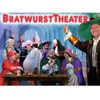 v_27898_01_Bratwursttheater_2020_1_Bratwurst_Museum.jpg