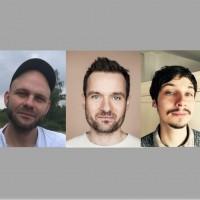 v_25649_01_Starshine_Trio_2019_1_Jazzclub_Erfurt.jpg