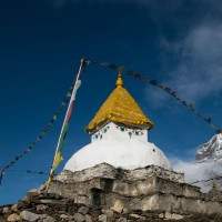 v_25797_04_LBA_Spezial_Himalaya.jpg
