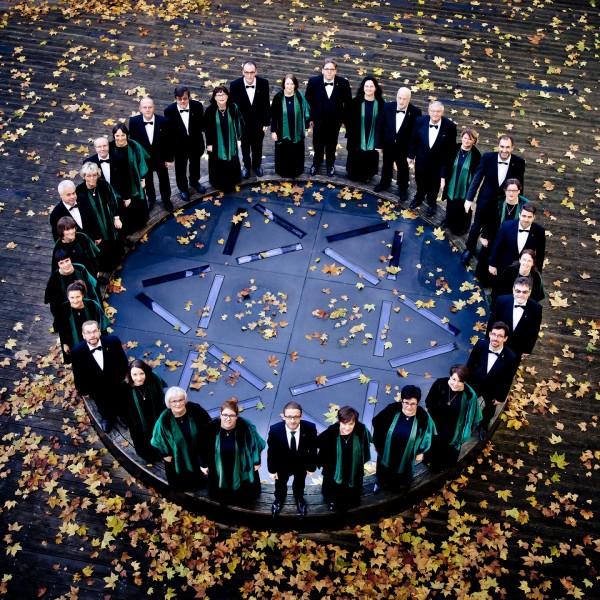 v_25722_01_03_11_19_Leipziger Synagogalchor.jpg