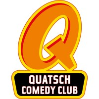 v_23976_01_Quatsch_Comedy_Club_Logo_2019_Eventz.jpg