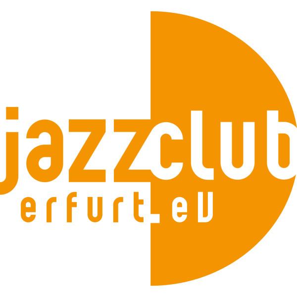 e_4805_01_Logo_Jazzclub_Erfurt.jpg