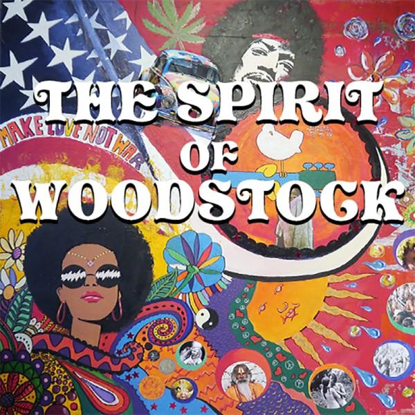 v_24146_01_The Spirit of Woodstock_2019_Reset.jpg