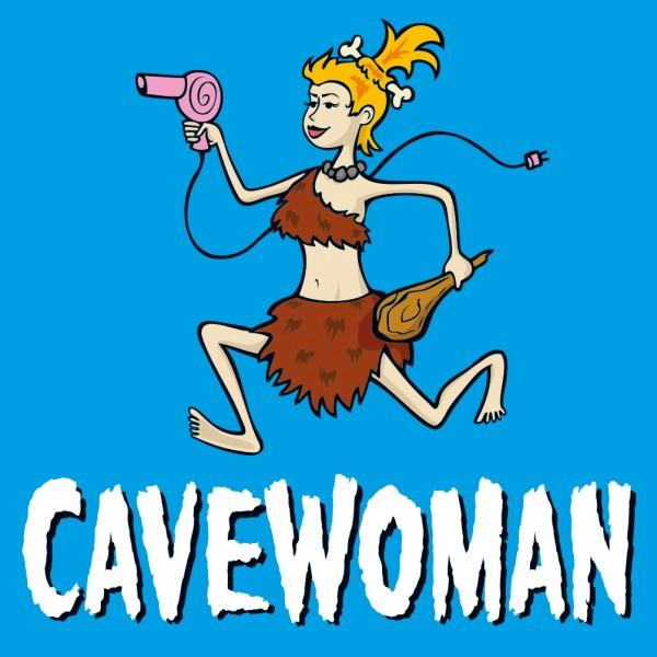 v_21841_01_Cavewoman_2019_Theater Mogul.jpg
