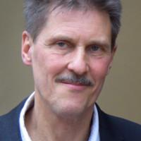 Frank Quilitzsch