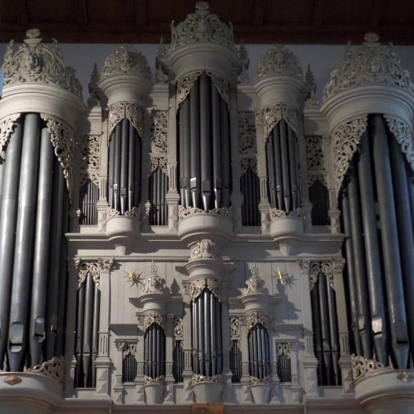 v_26802_01_Orgelzyklus_2020_1_Kirchengemeinde_Gotha.jpg