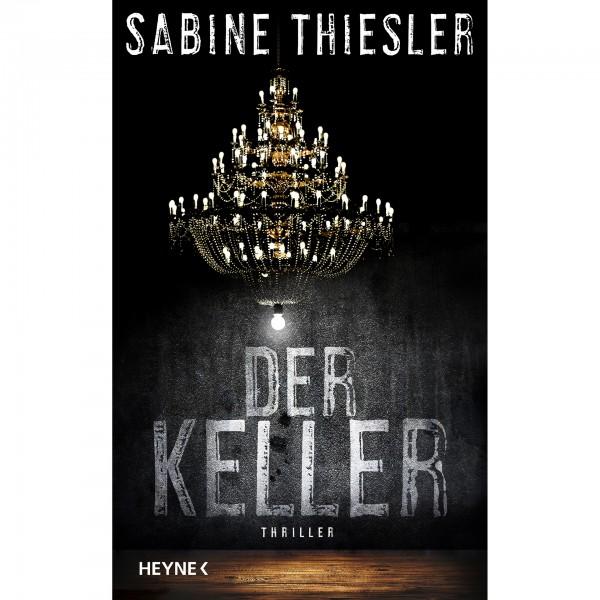 v_24905_02_Sabine_Thiesler_Cover.jpg