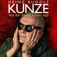 v_25761_01_Heinz_Rudolf_Kunze_01_Poster_als_Foto_2020_MB_Konzerte.jpg