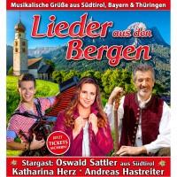 v_26153_01_Lieder_aus_den_Bergen_2020_1_Hainich.jpg