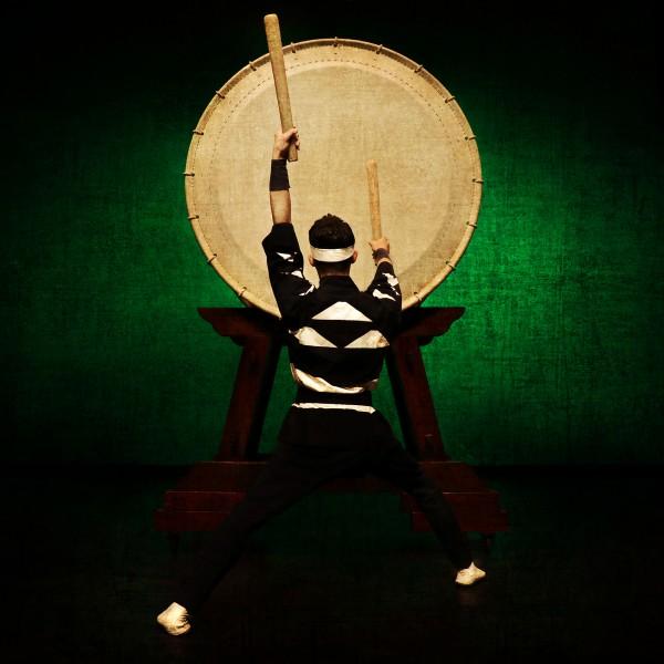 v_25738_01_Kokubu_The_Drums_of_Japan_2020_1_DasDie.jpg