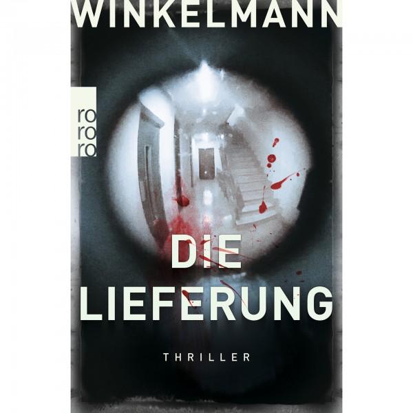 v_24901_02_Andreas_Winkelmann_Cover.jpg