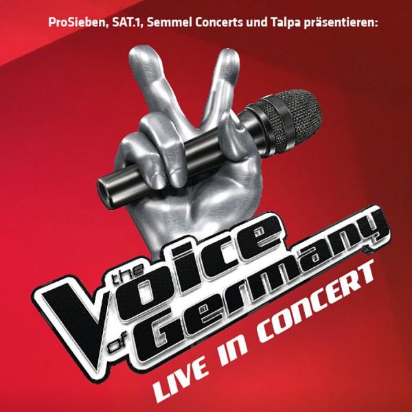 v_25531_01_The_Voice_Of_Germany_122019_1_Semmel_Concerts.jpg