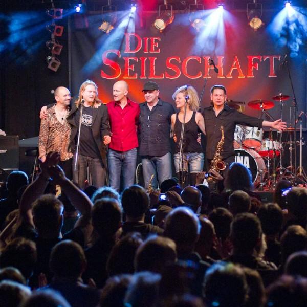 v_25705_01_Seilschaft_Gundermann_Band_2020_1_Cince_Event.jpg