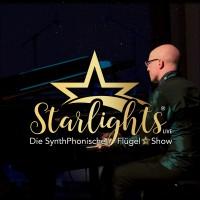 v_25105_01_Satrlights_Live_Fluegelschow_2019.jpg