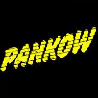 v_27142_01_Pankow_Logo_MB_Konzerte_2021.jpg