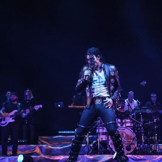 v_24992_01_Michael_Jackson_Tribute_2020_1_Theater_Arnstadt.jpg