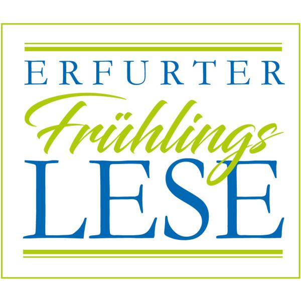 e_746_01_Fruehlingslese_Logo_Neu.jpg