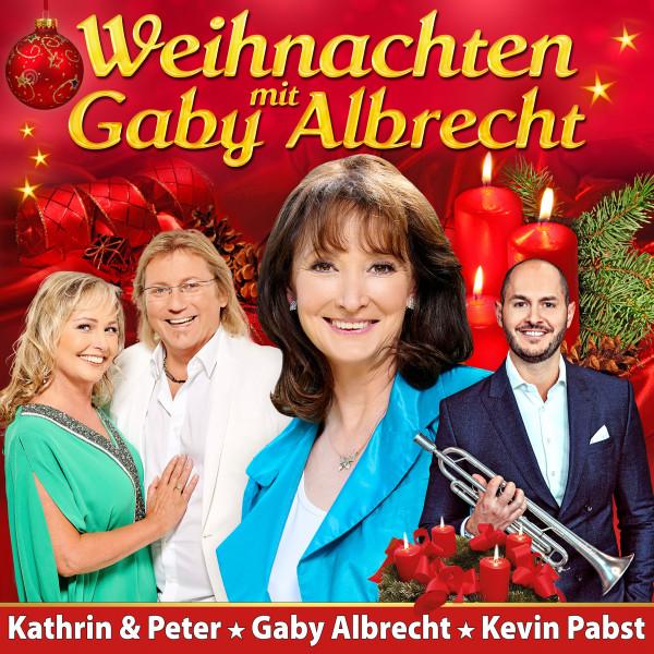 v_26740_01_Weihnachten_mit_Gaby_Albrecht_2020_1_Hainich.jpg