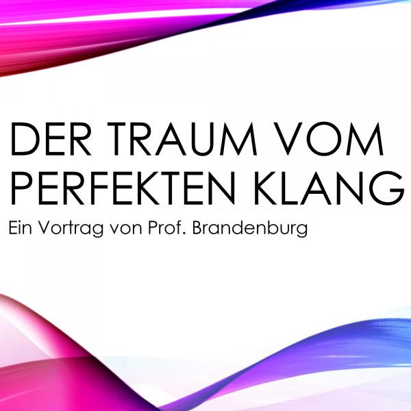 v_27838_01_Der_Traum_vom_perfekten_Klang_2020_Ilmenau.jpg