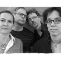v_25640_01_Subsystem_Bauhauskapelle_2019_1_Jazzclub_Erfurt.jpg