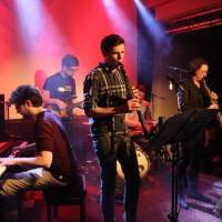 Philipp Hermann Quintett