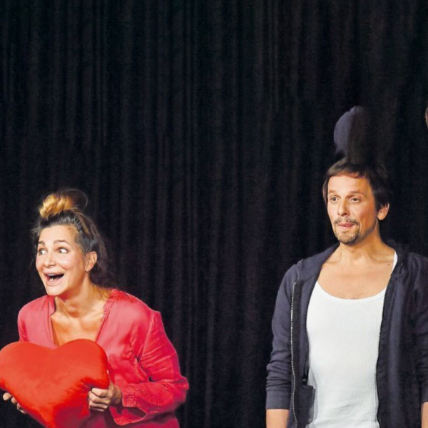 v_27638_01_Gut_gegen_Nordwind_2020_1_Theater_Arnstadt.jpg