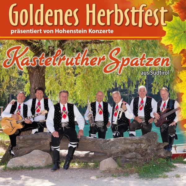 v_21963_01_Kastelruther_Spatzen_Herbstfest_Hohenstein.jpg
