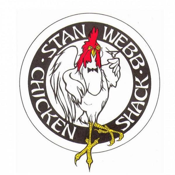 v_24120_01_Stan_Webbs_Chicken_Shack_2019_2_Pop_Ludwig.jpg