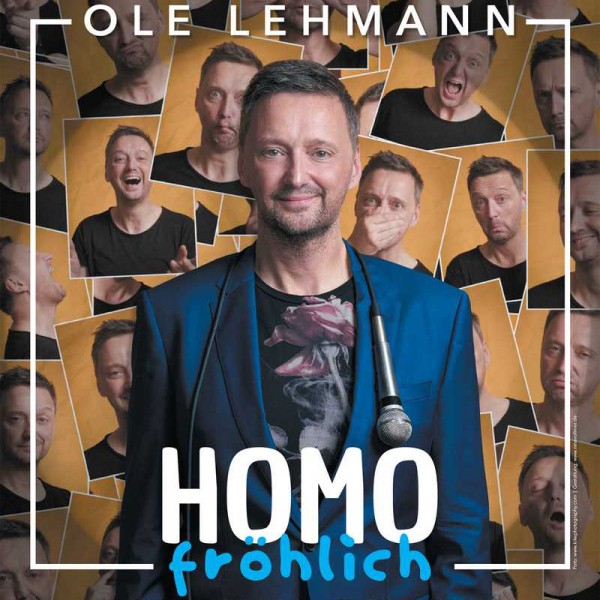 v_23697_01_Ole_Lehmann_2019_1_Stadt_Muehlhausen.jpg