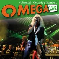 v_22629_01_Omega_2019_1_Hohenstein_Konzerte.jpg