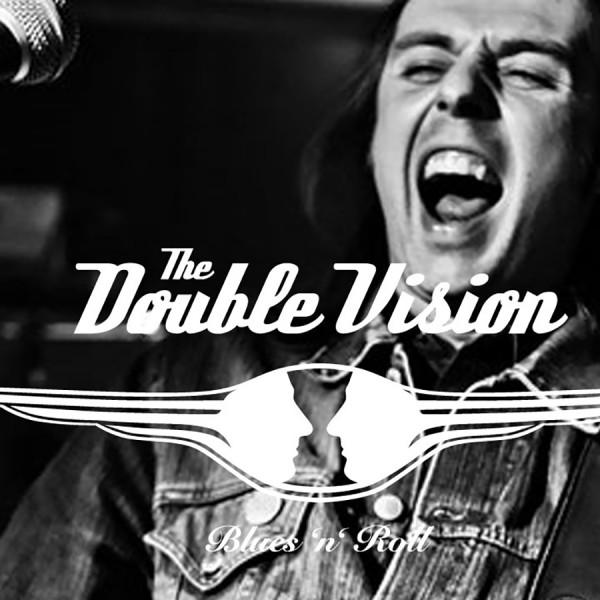 v_26106_01_The_Double_Vision_2020_1_POP_Ludwig_stephan.jpg