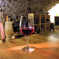 Rotwein von A - Z