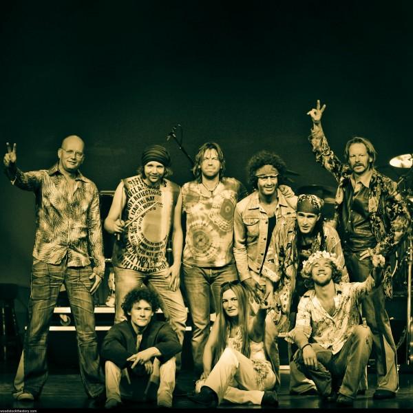 v_23652_02_Woodstock_The_Story_2019_2_Pop_Ludwig.jpg