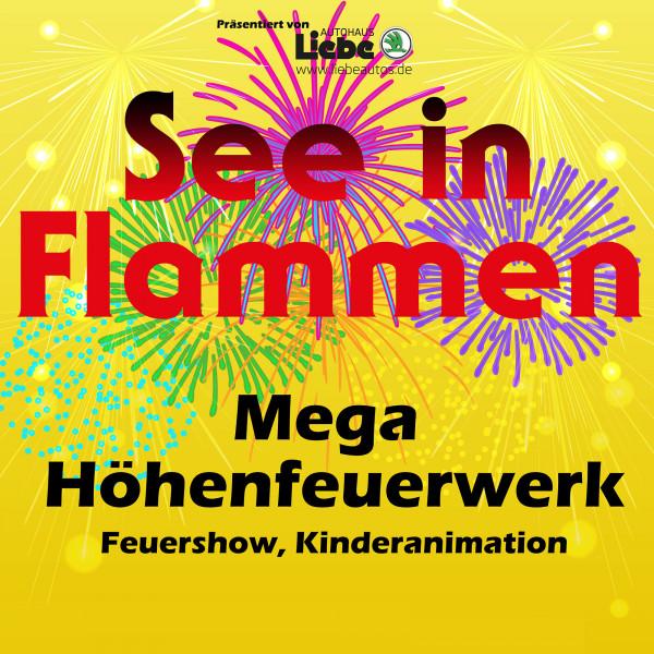 v_26750_01_See_in_Flammen_2020_1_MVVG.jpg