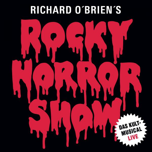 v_26827_02_The_Rocky_Horror_Show_2020_2_Dasdie.jpg