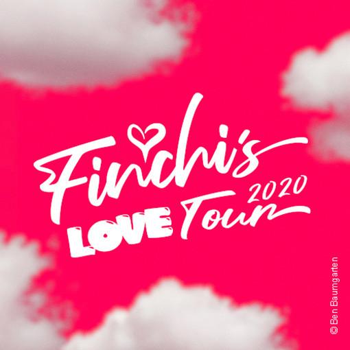 v_26896_02_Finch_Asozial_2020_01_Landstreicher.jpg