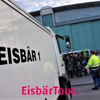 v_28222_01_EisbaerTour_Headerbild_q.jpg
