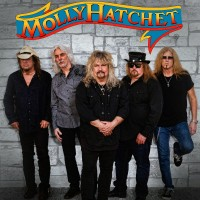 v_25854_01_Molly_Hatchet_2019_Promo_Appel_Rompf.jpg