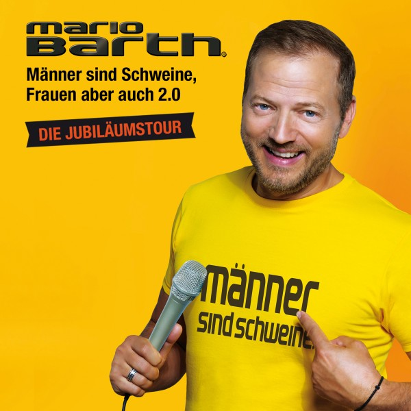 Deutsche Comedians Männer