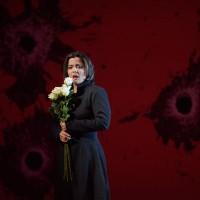 v_24857_01_Tosca_2019_1_Theater_Weimar_Candy_Welz.jpg